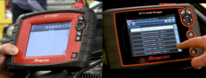 daignostics tools we use at Autoteks